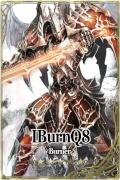 Iburnq8