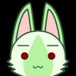 GreenOpalus