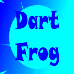 frog974