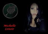 Michelle Lenoir