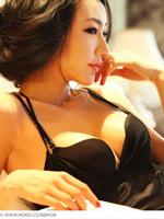 Jin Mei Xin