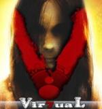 Vir7uaL