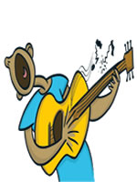 musicmale