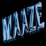 Maaze