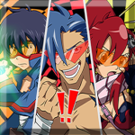 AnimeLawyers (QuizGuru)