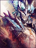 kratos62