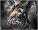 Lacrymox