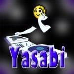 Yasabi