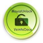 mayasunlock2012