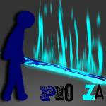 renzen25