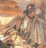 Cuirassier Adamov