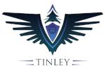 Tinley12