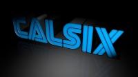 CalSix