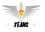 Xeans