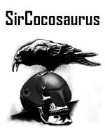 SirCocosaurus