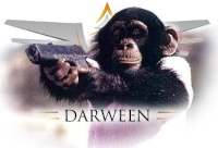 Darween
