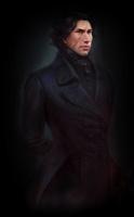 Sebastian Grindelwald