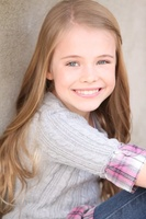 Emilia Shields