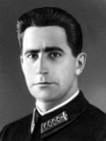 Yakov Alksnis
