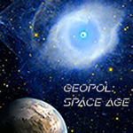 Geopol: Space Age