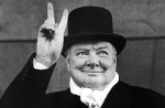 Winston L.S. Churchill