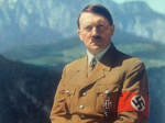 Antiguo Adolf Hitler
