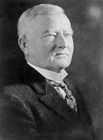 John N. Garner