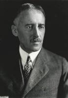John B. Wyllis