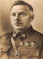 Kliment Voroshílov