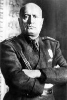 2Antiguo Benito Mussolini