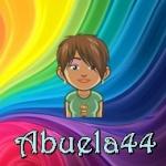 abuela44