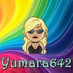yumara642