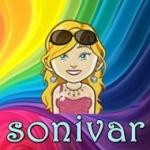Sonivar