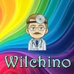 wilchino