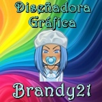 brandy21