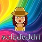 soledadd11