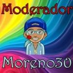 moreno30