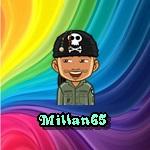 MILLAN65