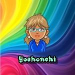 yochonchi