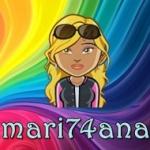 mari74ana