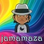 jamamaza