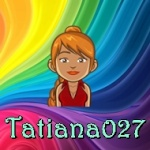 tatiana027