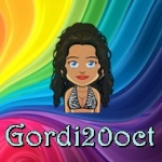 gordi20ct