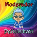 Peitolobo21