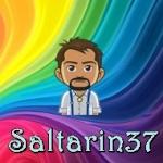 saltarin37