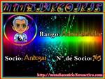 antoza1