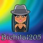 bichita1205