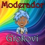 GiokoVI
