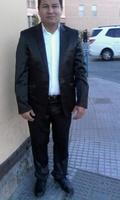 Manuel de Jesús Nuñez