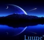 Etoile de Lune